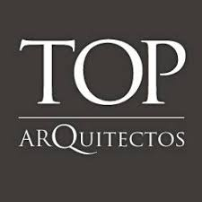 Top Arquitectos
